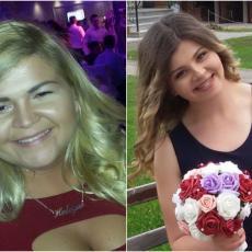 TUGA DO NEBA: Rođena sestra Vide i Dobrile koje su poginule u nesreći kod Kaća još uvek nije saznala najgoru vest