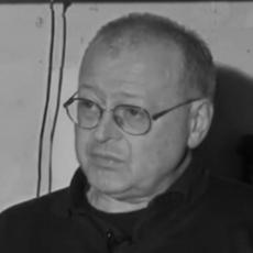 TUGA! Oglasila se bivša supruga Borisa Komnenića: Svi smo tužni, njegovi roditelji jako pate