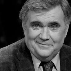 TUGA: Preminuo najpoznatiji komentator Jurij Rozanov u 59. godini!