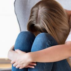 TUPI BOL I GRČ U GRLU: Svaka žena je u OPASNOSTI - ne ignoriši znakove, vreme je za pomoć