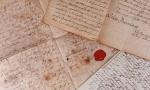 TURCI RUŠE PREKRAJANjE ISTORIJE: U 15. veku Kosmet bez Albanaca; Čak ih nije bilo ni u severnoj Albaniji