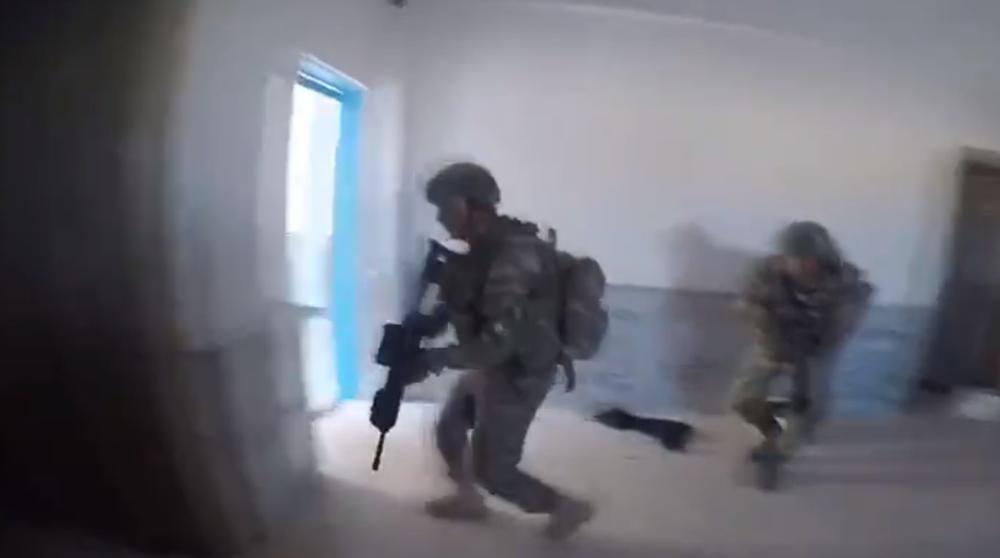 TURCI TVRDE DA SU KURDI PUSTILI DŽIHADISTE IZ ZATVORA U SIRIJI: Upali su u jedan i evo šta im je dokaz (VIDEO)