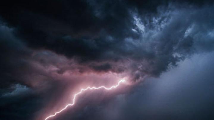 TURISTE POKOSIO GROM: U nevremenu u Poljskoj stradalo 3, a povređeno 22