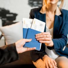 TURISTIČKE AGENCIJE U SRBIJI NA IVICI OPSTANKA: Preti im bankrot, većina zaposlenih može ostati bez posla