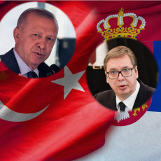 TURSKA KREĆE U NOVI BOJ ZA KOSOVO: Erdogan najavljuje planove koji mogu ugroziti odnose sa Srbijom: Evo šta se krije iza svega