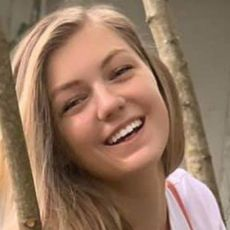 TUŽAN KRAJ POTRAGE! Za Gabi (20) se tragalo od novembra - njeno telo nađeno u parku, verenik misteriozno nestao (VIDEO)