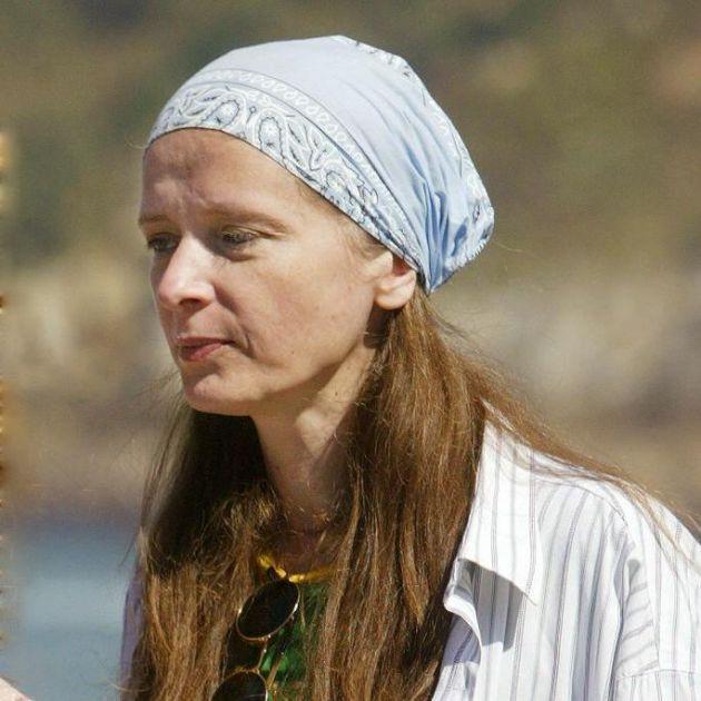 TUŽAN ŽIVOT: Pokojna Sonja Savić volela je NJEGA, a onda se udavio i u 29. godini je ostala udovica