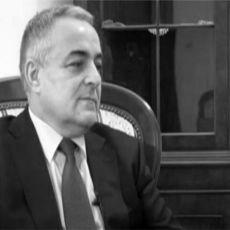 TUŽNA VEST: Preminuo savetnik ministra prosvete, kolege se opraštaju od njega
