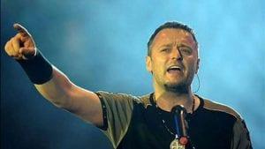 TV Crne Gore greškom emitovala pesmu Marka Perkovića Tompsona