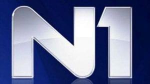 TV N1 i Vuk Cvijić dobitnici novinarske nagrade Dušan Bogavac za 2019.