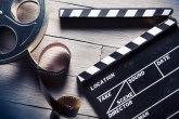 TV serije u Srbiji: Bolje hiperprodukcija, nego manjak posla