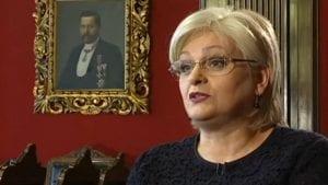 Tabaković: Srbija ima najveće devizne rezerve za 20 godina i 21 tonu zlata