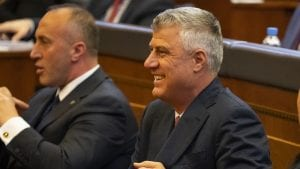 Tači: Međunarodni sud pravde pre devet godina potvrdio pravo Kosova na nezavisnost