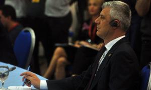 Tači: Proces neće uopšte biti lak ni za Kosovo, ni za Srbiju