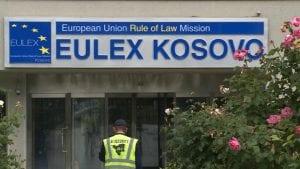Tači: Produžen mandat Euleksu do 2021.