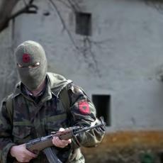Tači je NAJODGOVORNIJI za Žutu kuću: Bivši teroristi OVK dali iskaze o VAĐENJU ORGANA od kojih će vam PRIPASTI MUKA