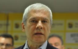 Tadić (SDS): Neću učestvovati sutra na sastanku, moraju da učestvuju svi opozicioni predstavnici