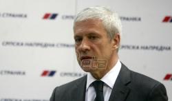 Tadić: Vučićeva konferencija vrhunac političke patologije, slika Srbije pod njegovom vlašću