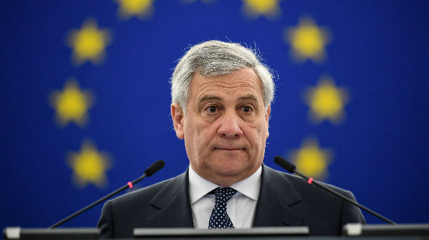 Tajani: Za EU je ključna stabilnost Zapadnog Balkana