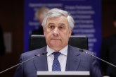 Tajani opet na udaru: Musolini je uradio i nešto dobro
