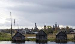 Tajanstvena eksplozija govori o ruskom oružju sudnjeg dana