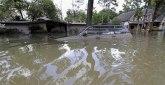 Tajfun naleteo na Filipine: 16 mrtvih