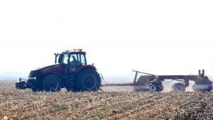 Tajkuni razaraju srpski agrar