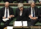 Tajms: Tereza podnosi ostavku
