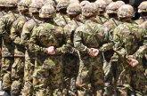 Tajna vojska Pentagona: Prkose zakonima, najveća sila koju je svet ikada video
