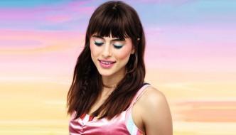 Tajne festivalskog make-upa: Najveći trendovi + hit proizvodi