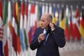 Tajni dokument slovenačkog predsednika uzdrmao region