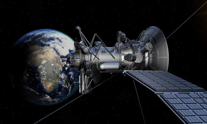 Tajni podaci o ruskim satelitima procureli na internet