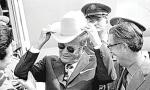 Tajni vojni pakt između FNRJ i Amerike: Jugoslavija deo NATO saveza