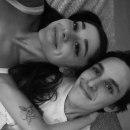Tajno venčanje sa 20 zvanica: Udala se Arijana Grande