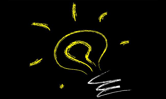 Takmičenje ideja – Slush