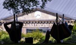 Talas toplote u Evropi naveo Nemačku da ograniči brzinu na autoputevima