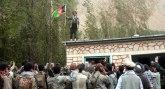Talibani: SAD će pretrpeti najviše gubitaka