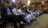 Talibani: U Avganistanu nema ekstremista
