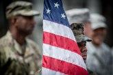 Talibani nisu ispunili uslove za povlačenje američkih trupa