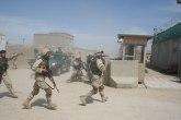 Talibani pobeđuju, Kabul pada?