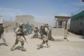 Talibani preuzeli odgovornost - meta bila kuća ministra VIDEO