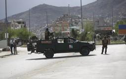 Talibani preuzeli odgovornost za prvi napad posle primirja u Avganistanu, ubijeno 14 ljudi