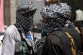 Talibani traže da se obrate na Generalnoj skupstini UN