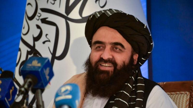 Talibani traže obraćanje na Generalnoj skupštini UN-a