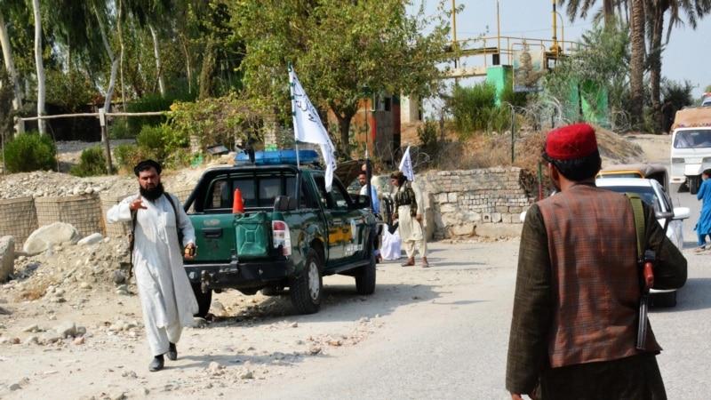 Talibani ukinuli ministarstvo za žene i uveli novo za sprječavanje poroka