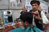 Talibanska moda im uništava biznis