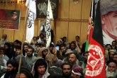Talibanska verska policija odlučila: Još jedna zabrana stupa na snagu