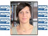 Tamara Filipović Stevanović novi generalni sekretar NUNS-a