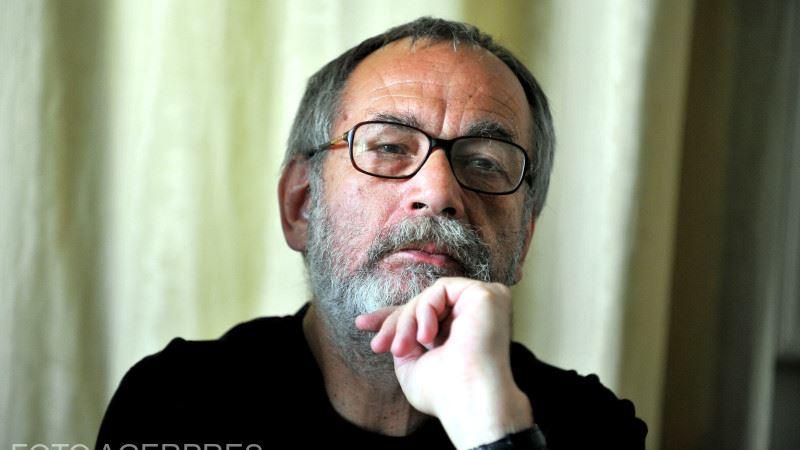 Tamaš za RSE: Mađari bili slobodniji u socijalizmu nego pod Orbanom