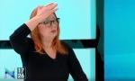 Tanja Bošković zbog male Monike u suzama napustila studio:Ne mogu ovo, moja krivica je ogromna... (VIDEO)